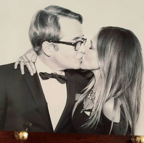 longest celebrity marriages
