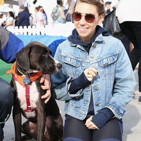 celebrities-dogs-pets-national-dog-day-02