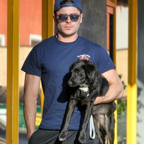 celebrities-dogs-pets-national-dog-day-08