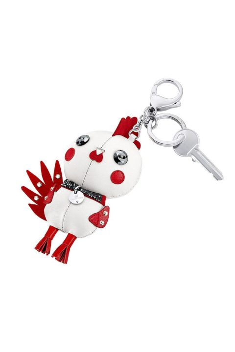 Chinese New Year 2017 Rooster shopping picks