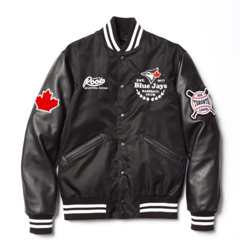 What to Wear to the Blue Jays Home Opener