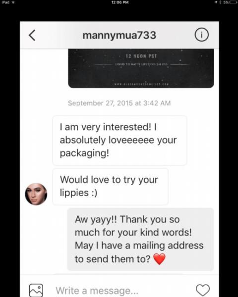 manny mua jeffree star lawsuit