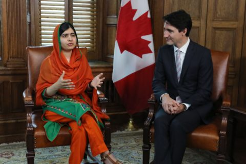 malala-yousafzai-honorary-canadian-citizen