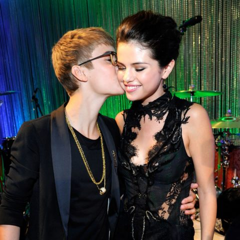Are justin and selena dating 2013 good devotionals for dating couples