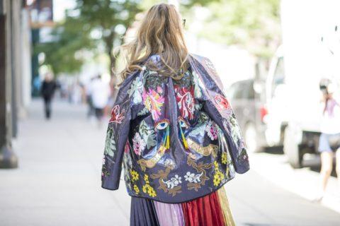 lightweight jackets for summer