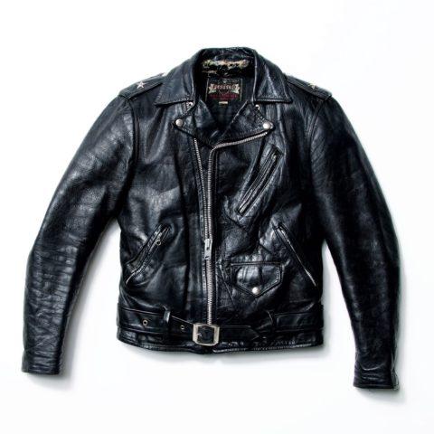 Is Fashion Modern