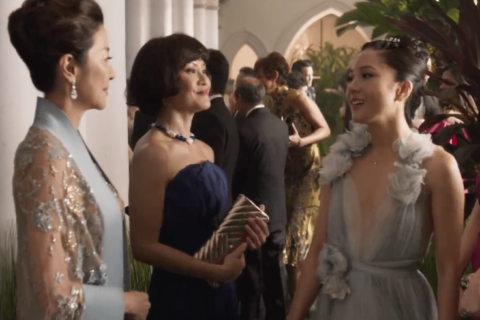 crazy-rich-asians-trailer