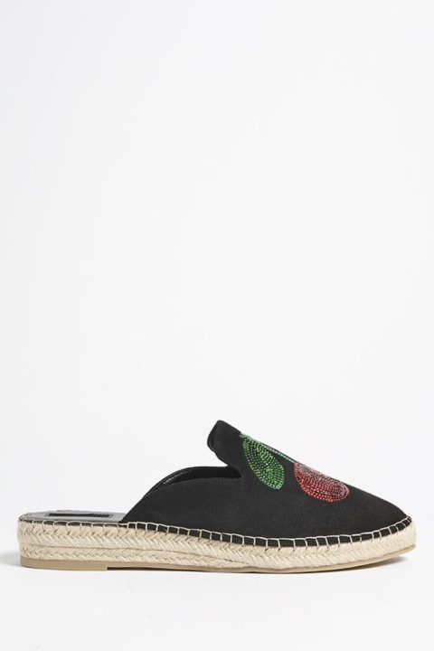 Summer Espadrilles for Every Style