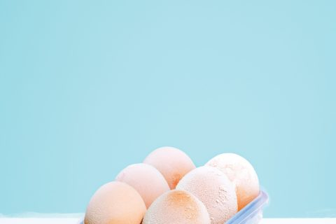How Do You Freeze Your Eggs and How Much Does It Cost? We Asked the Pros What to Expect