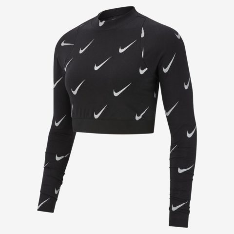 fitness-gifts-holiday-2018-0