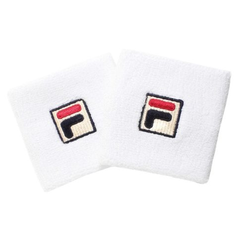 fitness-gifts-holiday-2018-12