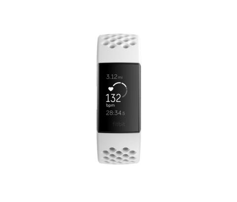 fitness-gifts-holiday-2018-17