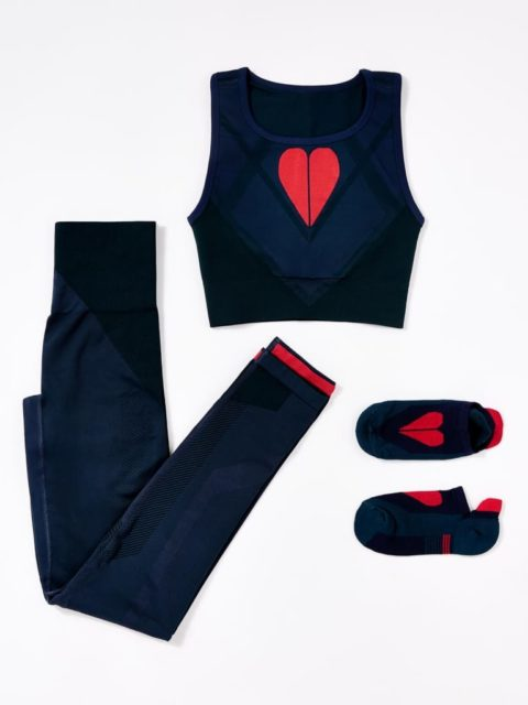 fitness-gifts-holiday-2018-21