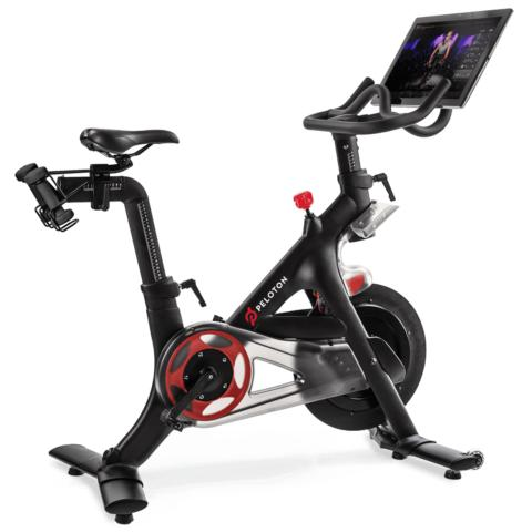 fitness-gifts-holiday-2018-22