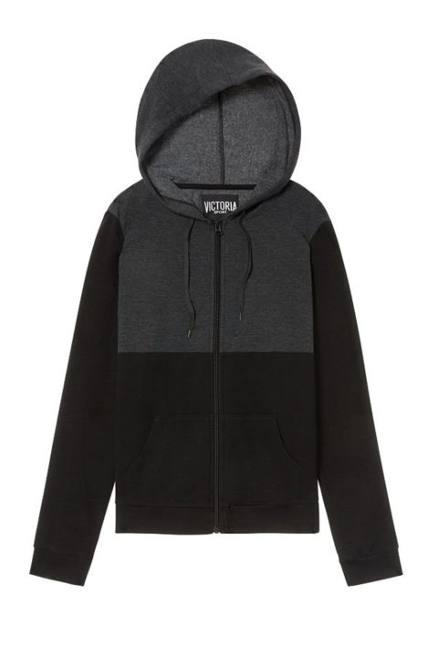 fitness-gifts-holiday-2018-29