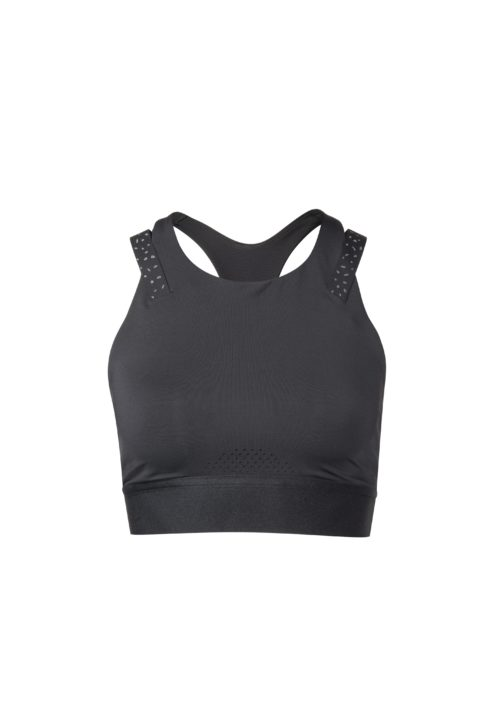 soul-cycle-lululemon-collection-05
