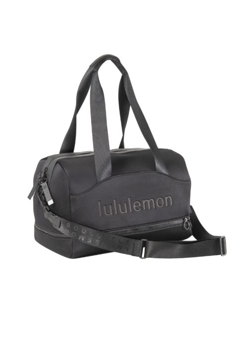 soul-cycle-lululemon-collection-06