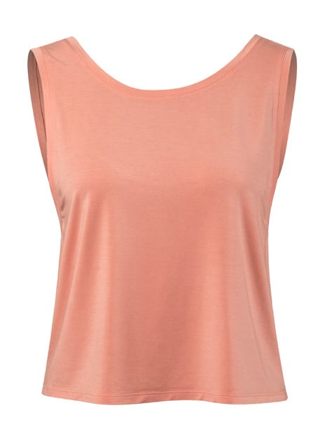 soul-cycle-lululemon-collection-16