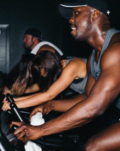 intimidating-workouts-toronto-03