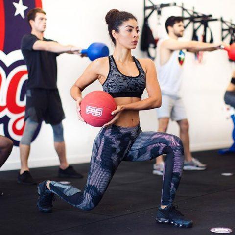 intimidating-workouts-toronto-07