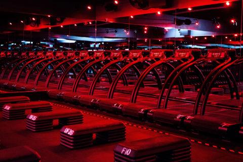 intimidating-workouts-toronto-09
