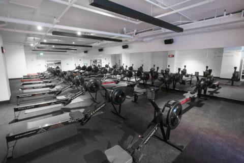 intimidating-workouts-toronto-11
