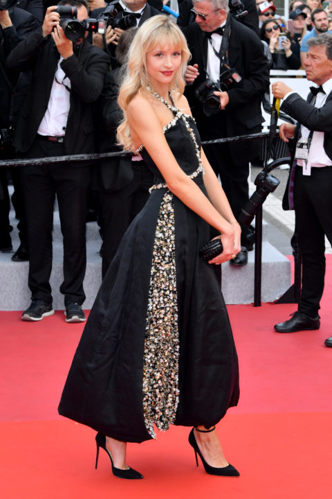 Cannes 2019: Best-Dressed on the Red Carpet