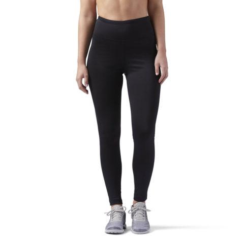 best-workout-leggings-05