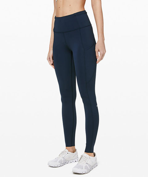 The Best and Most Comfortable Workout Leggings