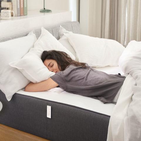 sleep gadgets