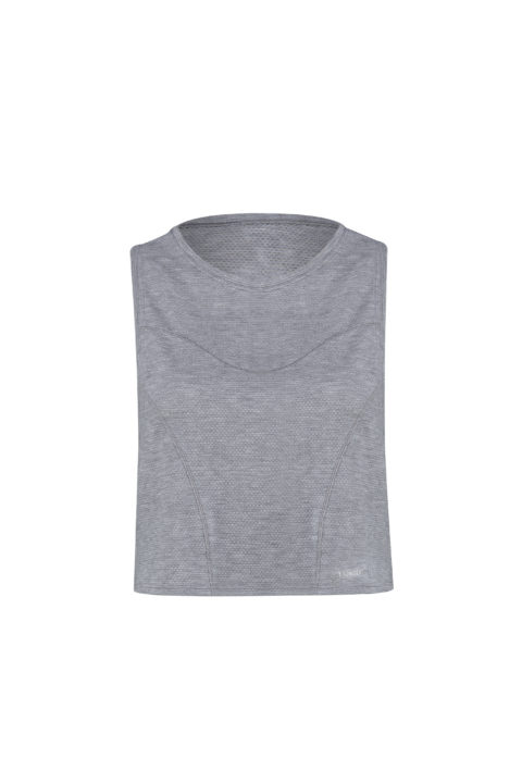 lululemon barry's bootcamp collection