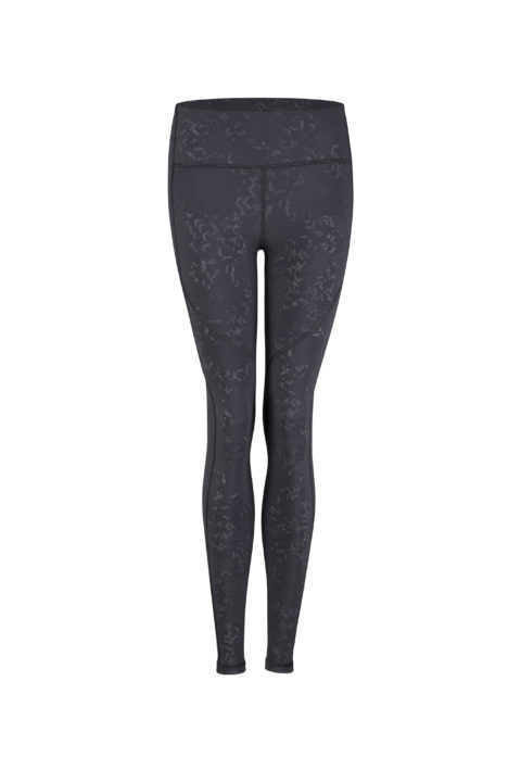 lululemon barrys bootcamp collection