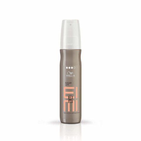 best salt sprays