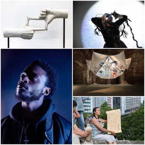 toronto-biennial-art