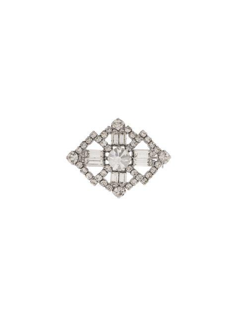 christian dior jewellery