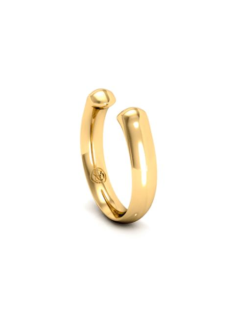 meghan markle jewellery