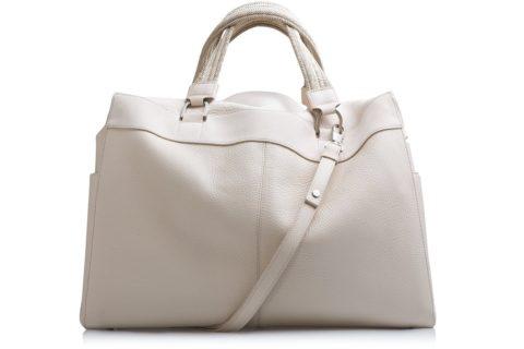 halm handbags