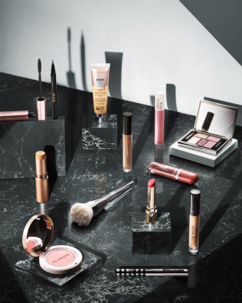 fashion beauty awards 2020