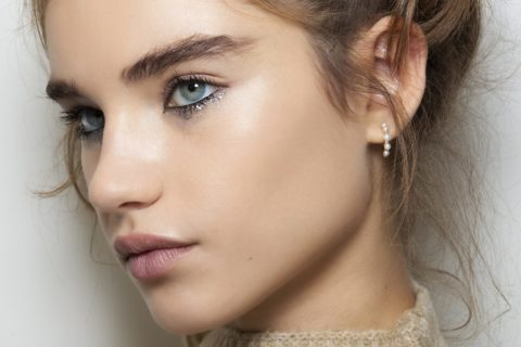 Everything You Need To Know About Brow Lamination Fashion Magazine