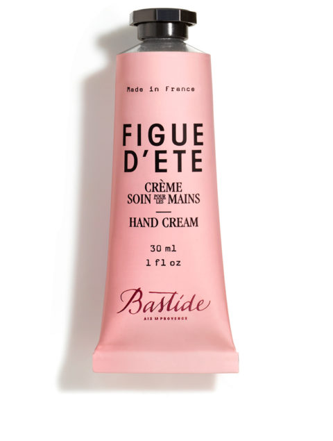 best hand creams