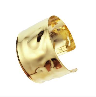 canadian jewellery brands