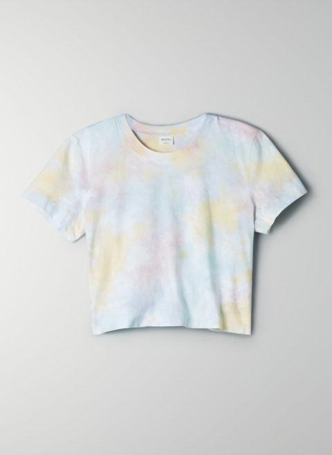 Tie-Dye trend