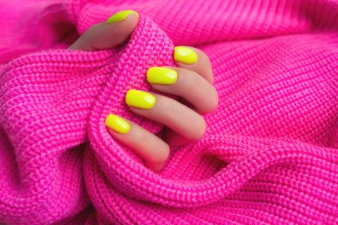 diy manicure tips