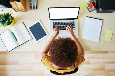 online courses quarantine