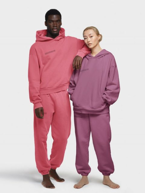 tracksuit sets canada