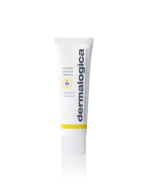 best sunscreens canada