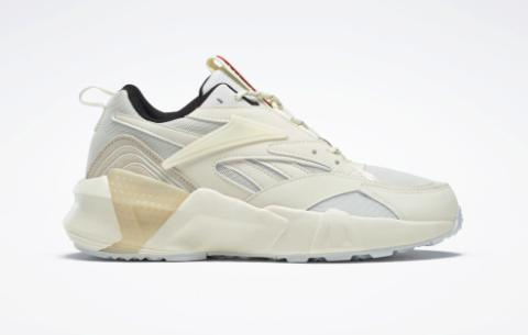 sneakers canada