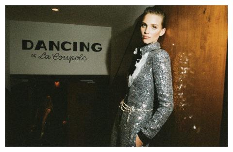 Chanel 2020 Métiers d'art