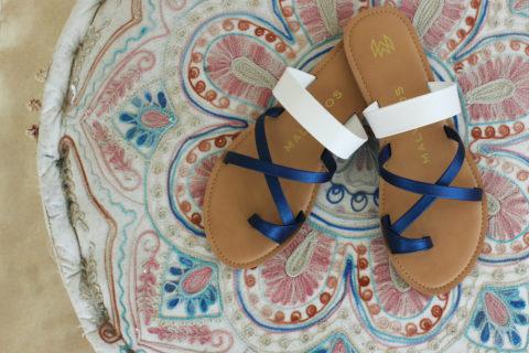 malvados footwear