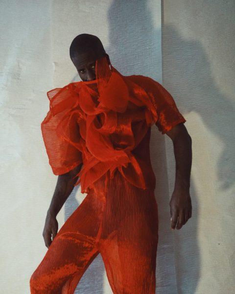 fashion art toronto 2020